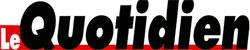 Lequotidien – Journal d'information Générale