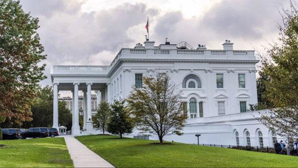 Les USA annoncent une Interdiction Khashoggi concernant 76 Saoudiens